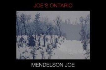 Joe's Ontario