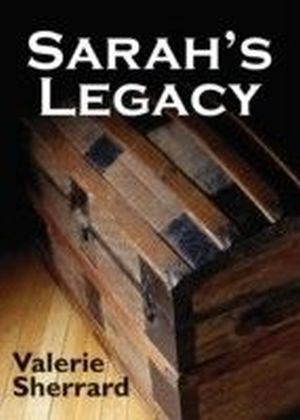 Sarah's Legacy