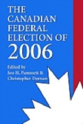 Canadian Federal Election of 2006