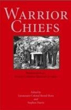 Warrior Chiefs