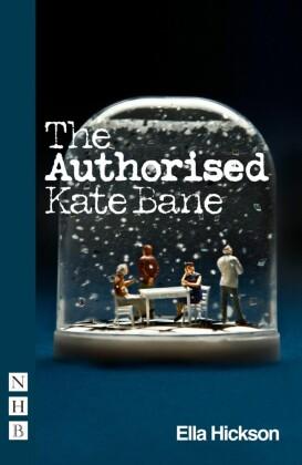 Authorised Kate Bane