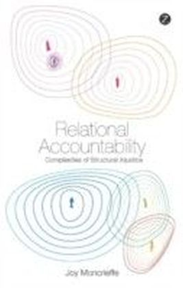 Relational Accountability
