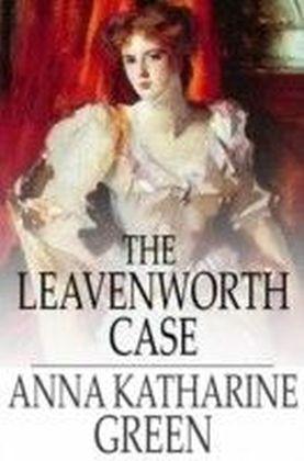 Leavenworth Case