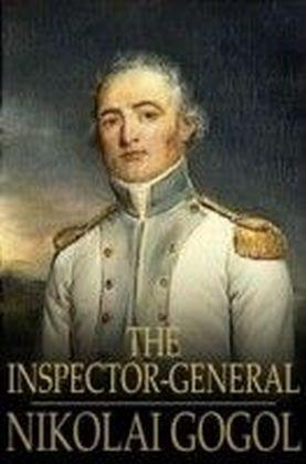 Inspector-General