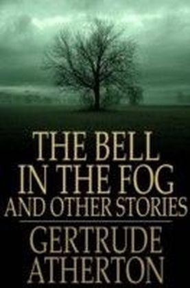 Bell in the Fog