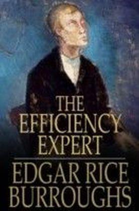 Efficiency Expert