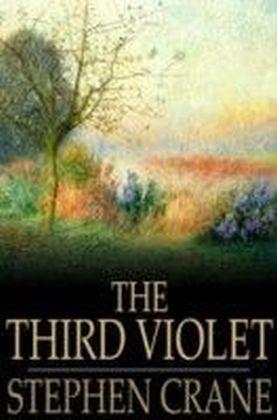 Third Violet