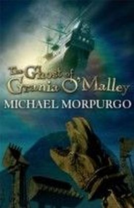 Ghost of Grania O'Malley