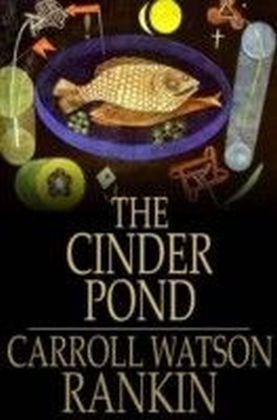 Cinder Pond