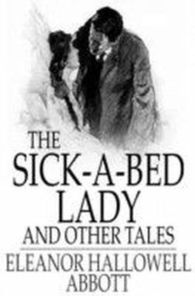 Sick-a-Bed Lady
