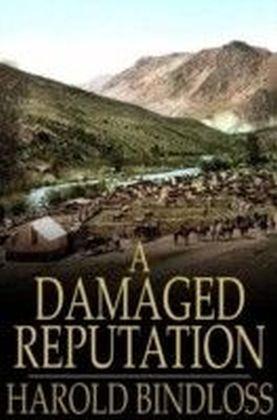 Damaged Reputation