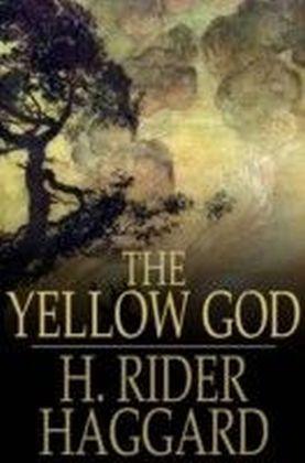 Yellow God