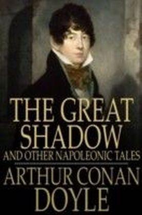 Great Shadow