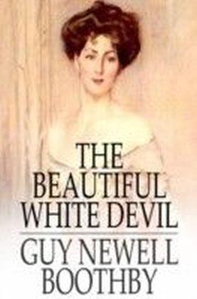 Beautiful White Devil