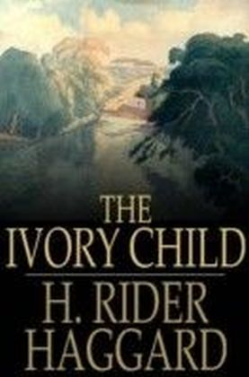 Ivory Child