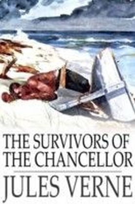 Survivors of the Chancellor