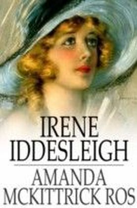 Irene Iddesleigh
