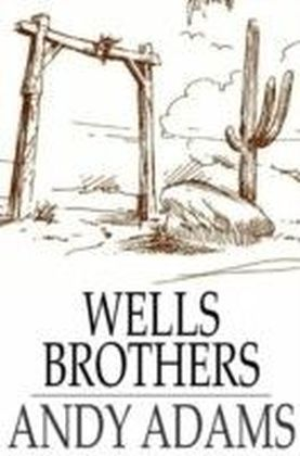 Wells Brothers
