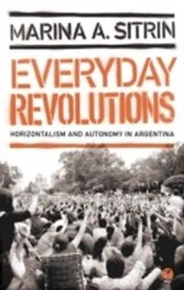 Everyday Revolutions