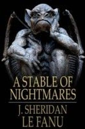Stable of Nightmares