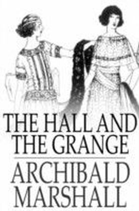 Hall and the Grange