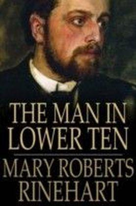 Man in Lower Ten