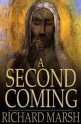 Second Coming