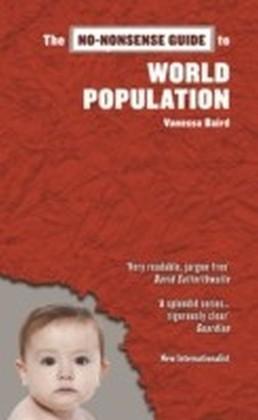 No-Nonsense Guide to World Population