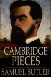 Cambridge Pieces