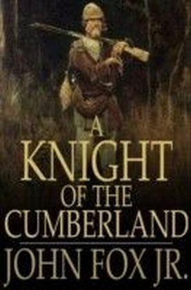 Knight of the Cumberland