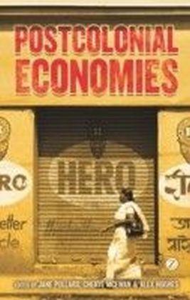 Postcolonial Economies
