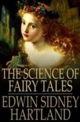 Science of Fairy Tales