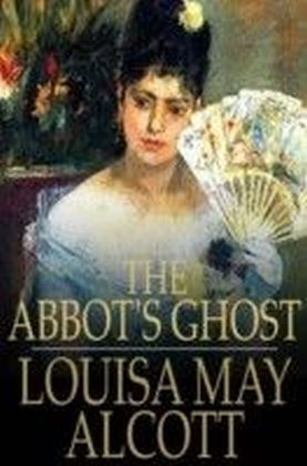 Abbot's Ghost