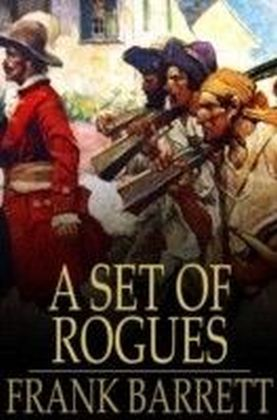 Set of Rogues