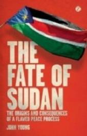 Fate of Sudan