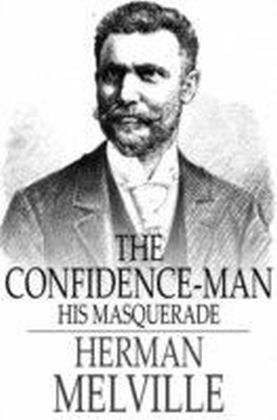 Confidence-Man