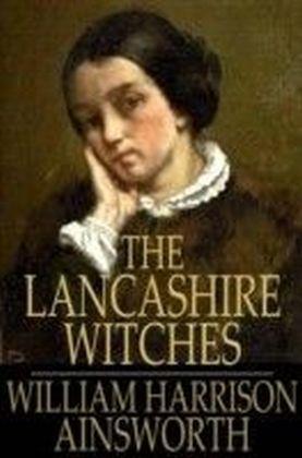 Lancashire Witches