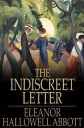 Indiscreet Letter