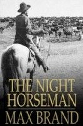 Night Horseman