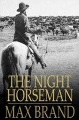 Night Horseman