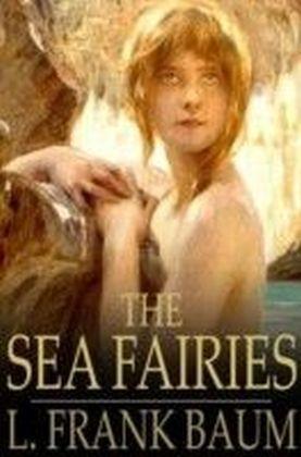 Sea Fairies