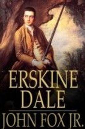 Erskine Dale
