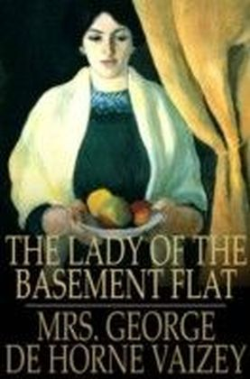 Lady of the Basement Flat