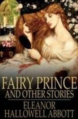 Fairy Prince