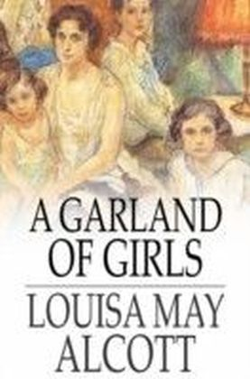 Garland of Girls