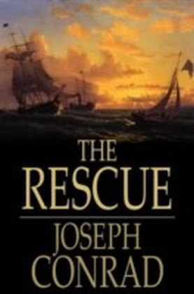 Rescue