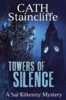 Towers of Silence