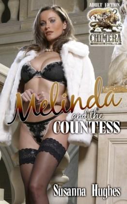 Melinda and the Countess