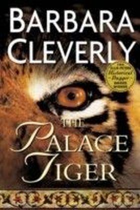 Palace Tiger