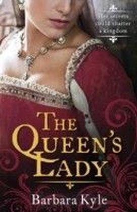 Queen's Lady